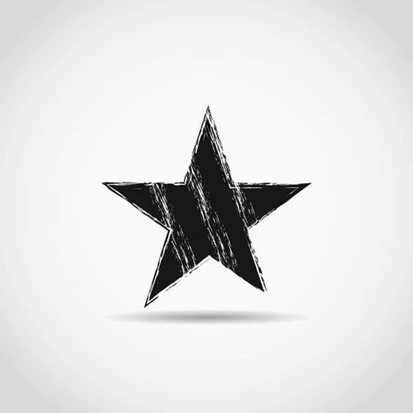 Black Star Management eller Vad skulle Bowie ha gjort?