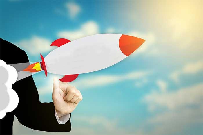Har ditt företag en prestationskultur?