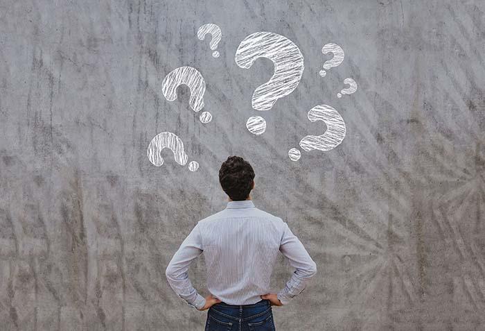 Tre frågor för modernt Performance Development
