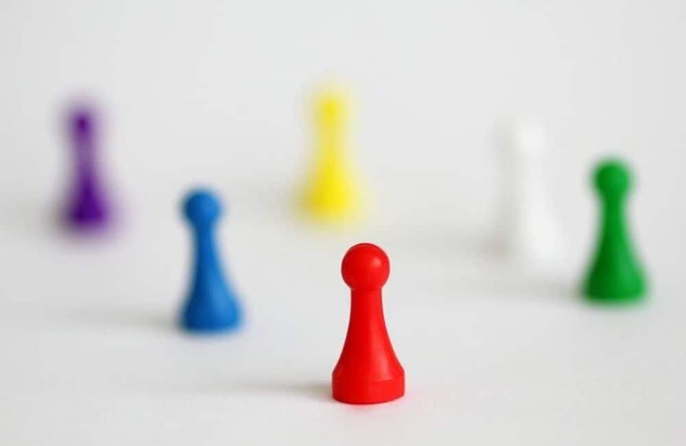 Ledarskap sätts på prov