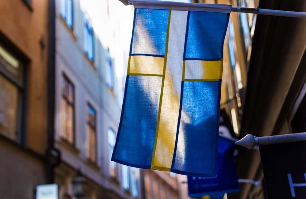 Är den svenska inställningen till osäkerhet en för- eller nackdel i osäkra tider?
