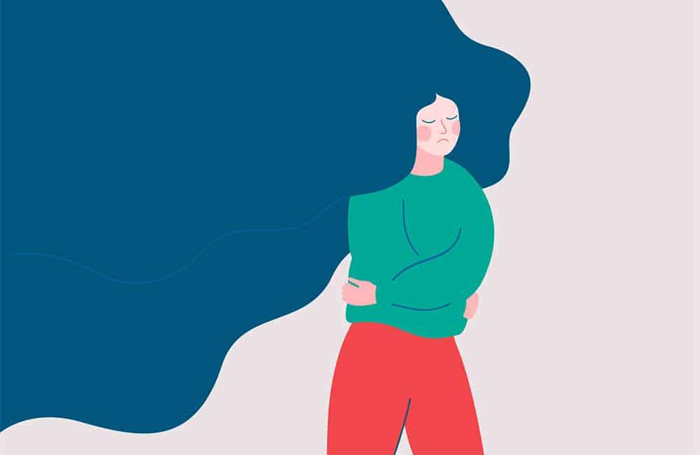 Introvert på arbetet